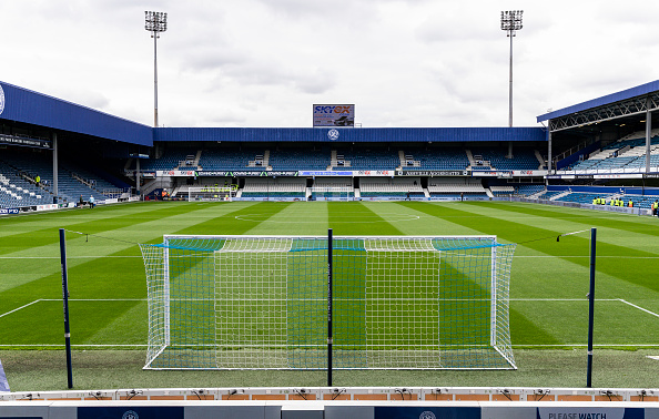 Reports suggest QPR have swooped in for Preston striker target, seven-figure bid accepted